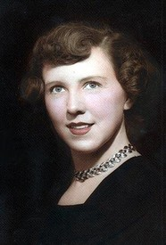 Dorothy Jean McGonnell  October 20 1922  May 28 2020 (age 97)