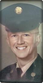 Edward Joseph Keegan  May 22 1943  May 29 2020 (age 77)