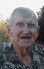 Edward Red Weaver Jr  November 6 1928  May 29 2020 (age 91)