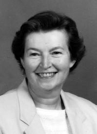 Elizabeth Betty Heazel  September 6 1929  May 15 2020 (age 90)