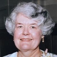 Emma Jane Hanna  April 13 1942  May 28 2020