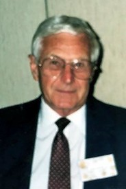 George Stanislaw  July 29 1930  May 25 2020 (age 89)
