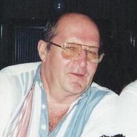 Gerald Strelow  May 22 1942  May 29 2020