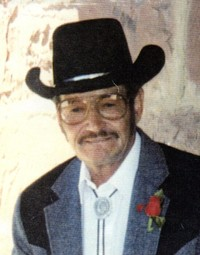 Gilberto D Chavez  August 31 1936  May 26 2020 (age 83)