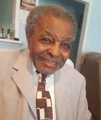 Herbert McKeel Stanley  September 1 1925  May 29 2020 (age 94)