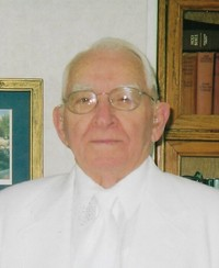 Jay C Spencer  November 27 1921  May 29 2020 (age 98)
