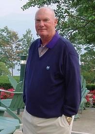 John Francis Egan  August 18 1941  May 25 2020 (age 78)