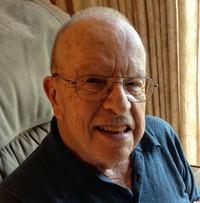 John G Wingfield  June 3 1927  May 28 2020 (age 92)