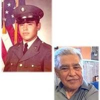 Jose Luis Joe Hernandez  June 26 1954  May 26 2020