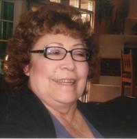 Julie R Martinez  July 5 1943  May 23 2020 (age 76)