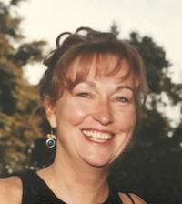 Kathleen Ann Stanko  October 6 1955  May 20 2020 (age 64)
