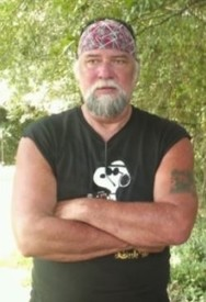 Lewis Louie Avery Dover  July 3 1960  May 28 2020 (age 59)