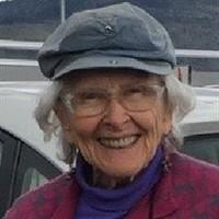 Lois Rich Smucker  November 6 1928  July 26 2019