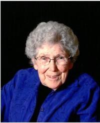 Margaret Winchell Hazen  March 12 1930  May 28 2020