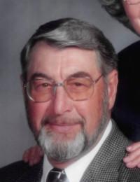 Maurice E Vandergon  August 28 1930  May 26 2020 (age 89)