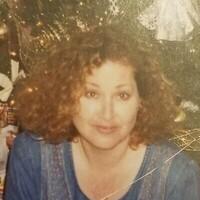 Melinda Slate  January 20 1953  May 26 2020
