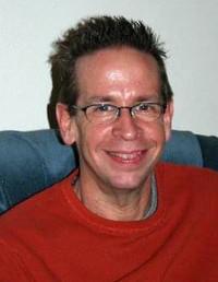 Michael Wilson  June 10 1963  May 28 2020 (age 56)