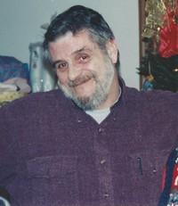 Raymond Anctil  August 10 1945  May 27 2020 (age 74)
