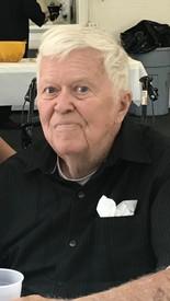 Richard E Dick Reed  December 25 1936  May 28 2020 (age 83)