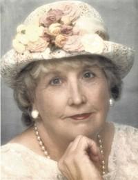 Sara May Reineke  March 11 1933  May 29 2020 (age 87)