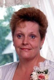 Susan Ellen Pasquale  June 2 1942  May 28 2020 (age 77)