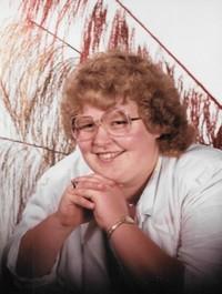 Suzanne Marie Schwartz  September 17 1968  May 28 2020 (age 51)