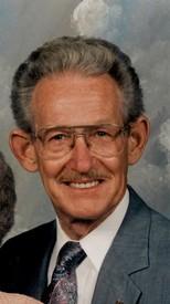 Thomas B Carr Sr  December 2 1932  May 28 2020 (age 87)
