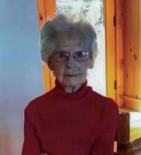 Virginia Dare Johnson  September 10 1931  May 28 2020 (age 88)