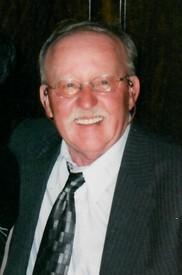 Walter  Cwiek Jr  July 29 1942  May 28 2020 (age 77)