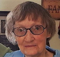 Betty Norine Rickman Kertson  December 17 1927  May 28 2020 (age 92)