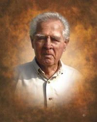 Billy Pops Purvis  October 22 1938  May 29 2020 (age 81)