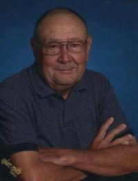 Bob Griner  December 4 1944  May 29 2020 (age 75)