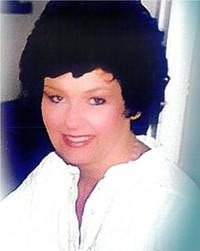 Claudine Trees Talbott  January 13 1939  May 29 2020 (age 81)