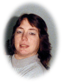 Connie L Shaffer  June 20 1962  May 27 2020 (age 57)