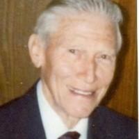 Donald A Harter  November 28 1929  May 25 2020
