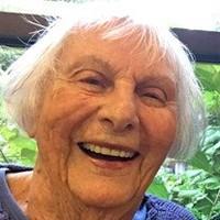 Dorothy Rose Lubar Zucker  May 9 1925  May 30 2020