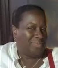 Dr Deana C Bynum  November 27 1974  April 27 2020 (age 45)