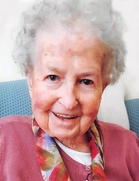 Elizabeth Lib Siebert Tibbetts  December 9 1920  May 29 2020 (age 99)