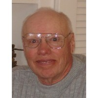Floyd Pete Nelson  December 17 1933  May 28 2020