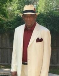 Herman L Bonham  August 29 1947  May 16 2020 (age 72)