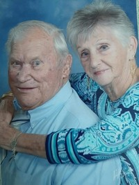 James Big Jimmy Donald Steen  May 1 1936  May 29 2020 (age 84)
