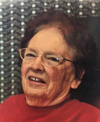 Janice Ellen Hamilton Cooley  January 2 1933  May 30 2020 (age 87)