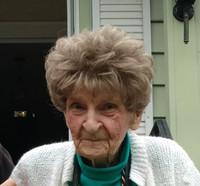 Jean Narplucka Pickett  December 7 1921  May 22 2020 (age 98)