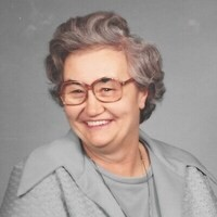 Josephine Jodie Peden Ritter  July 20 1928  May 30 2020