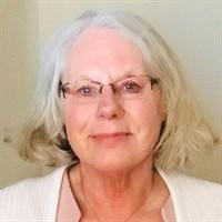 Judy Berniece Jacobsen  March 30 1947  May 29 2020