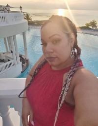 Kalema D McKethan  September 12 1983  March 31 2020 (age 36)