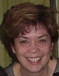 Karen Normand  2020