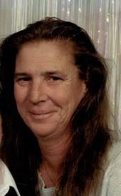 Kathleen Kathy  Hazelwood Cooney  February 12 1954  May 28 2020 (age 66)