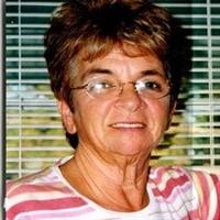 Kathy Yvonne Sharkey  July 20 1946  May 30 2020