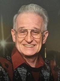 Leon E Pratt  October 19 1941  May 26 2020 (age 78)
